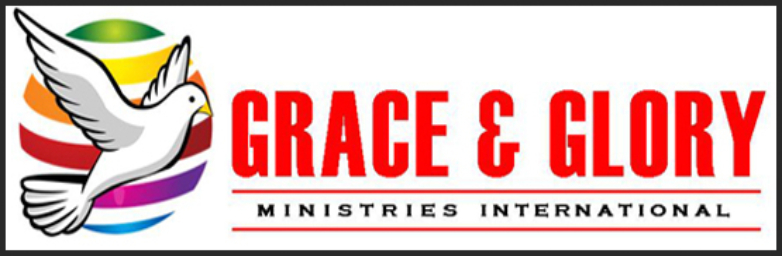 Grace & Gory Ministries International